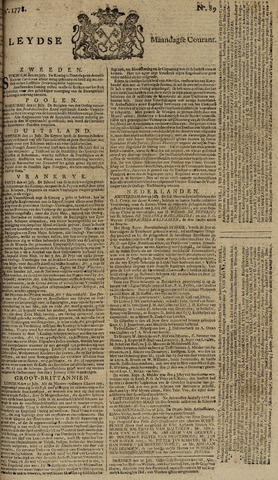 Leydse Courant 1778-07-27