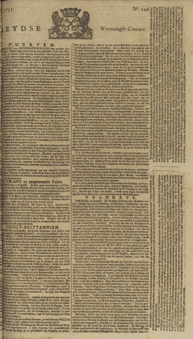 Leydse Courant 1755-09-03