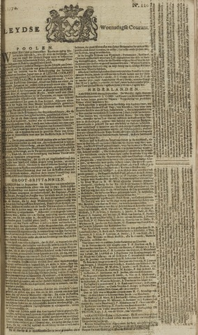 Leydse Courant 1770-09-26