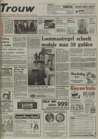Nieuwe Leidsche Courant 1980-05-10