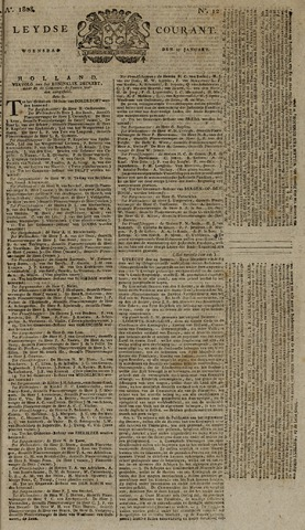 Leydse Courant 1808-01-27