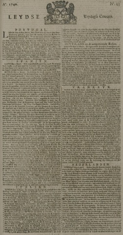 Leydse Courant 1740-04-08