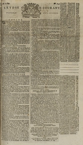 Leydse Courant 1789-12-09