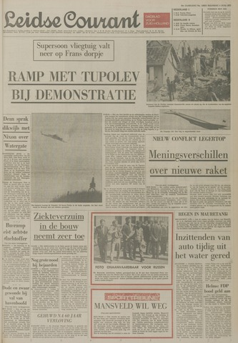 Leidse Courant 1973-06-04
