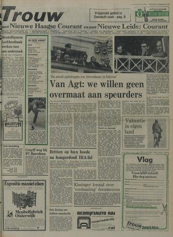Nieuwe Leidsche Courant 1976-02-13