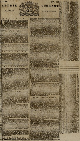 Leydse Courant 1794-10-20