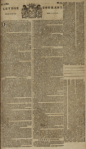 Leydse Courant 1782-07-17