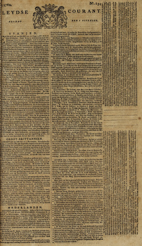 Leydse Courant 1782-11-08
