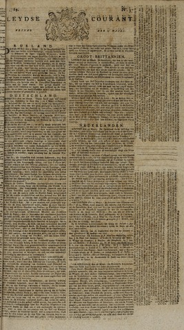 Leydse Courant 1789-03-27