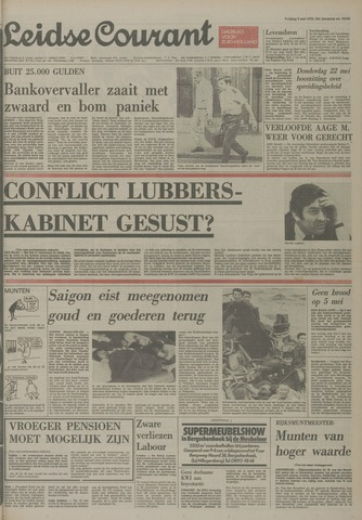 Leidse Courant 1975-05-02