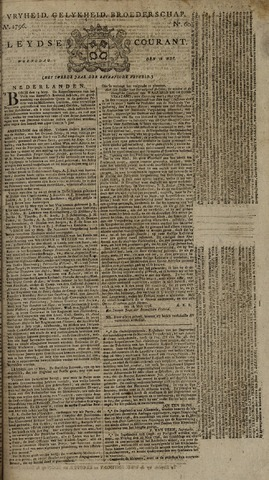Leydse Courant 1796-05-18