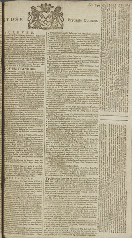 Leydse Courant 1772-12-11