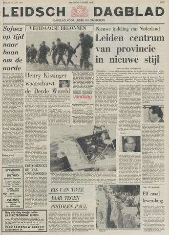 Leidsch Dagblad 1975-07-15