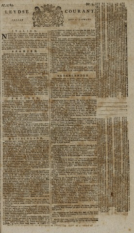 Leydse Courant 1789-01-23