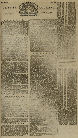 Leydse Courant 1808-06-06