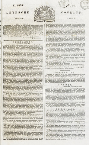 Leydse Courant 1838-06-01