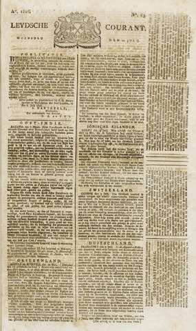 Leydse Courant 1826-07-12