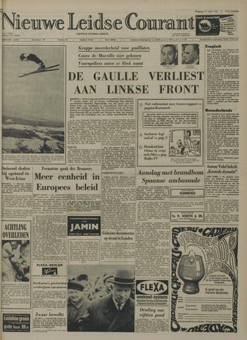Nieuwe Leidsche Courant 1967-03-13