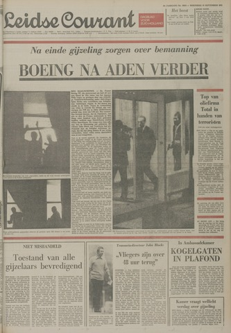 Leidse Courant 1974-09-18
