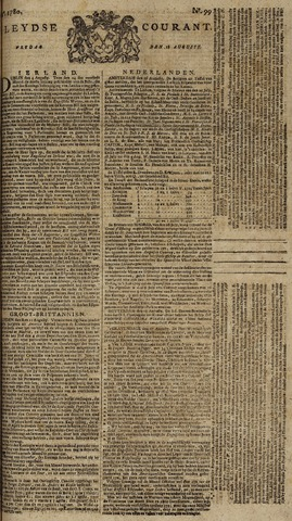 Leydse Courant 1780-08-18