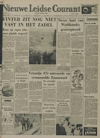 Nieuwe Leidsche Courant 1967-12-11