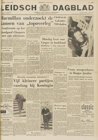 Leidsch Dagblad 1963-05-18