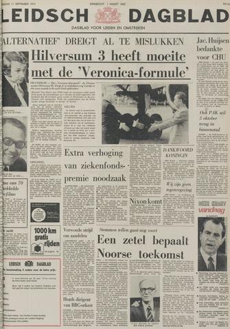 Leidsch Dagblad 1973-09-11