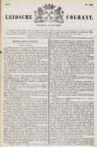 Leydse Courant 1877-12-19