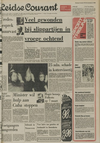 Leidse Courant 1978-01-23