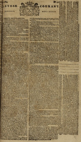 Leydse Courant 1784-08-11