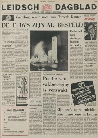 Leidsch Dagblad 1975-05-27