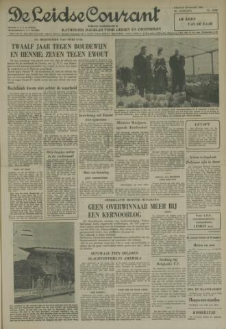 Leidse Courant 1963-03-29