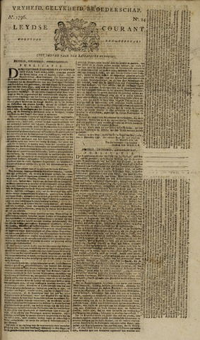 Leydse Courant 1796-02-24