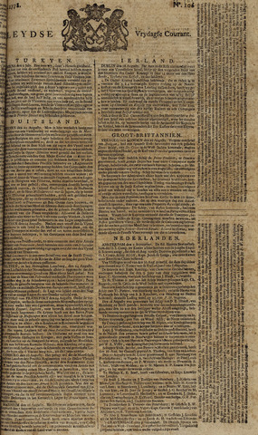 Leydse Courant 1778-09-04