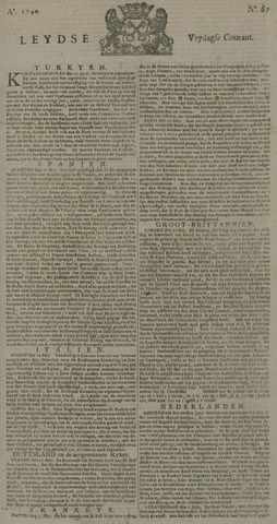 Leydse Courant 1740-06-03