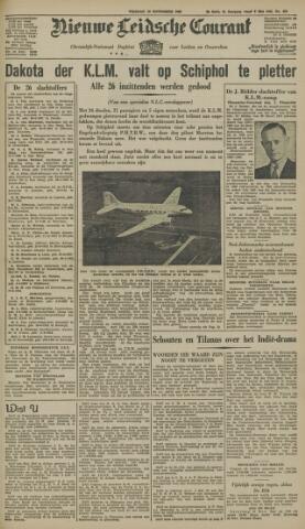 Nieuwe Leidsche Courant 1946-11-15