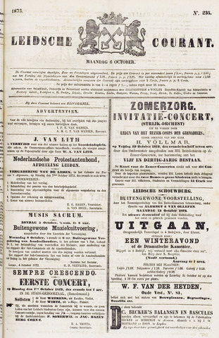 Leydse Courant 1873-10-06