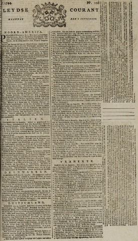 Leydse Courant 1794-09-08