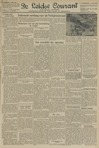Leidse Courant 1947-07-31