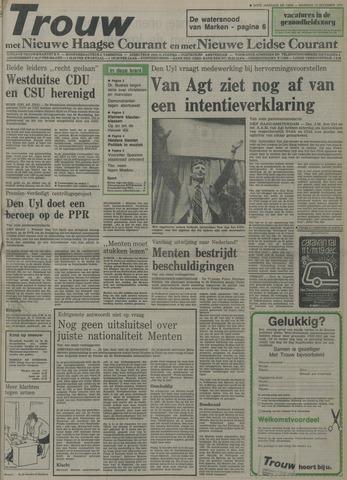 Nieuwe Leidsche Courant 1976-12-13