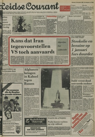 Leidse Courant 1980-12-30