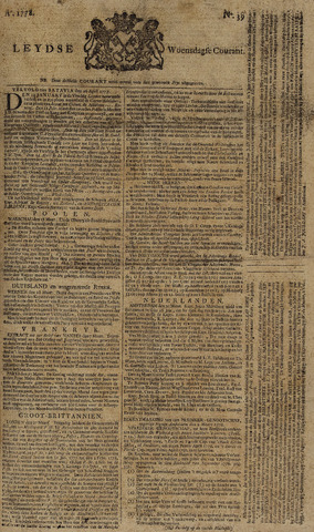 Leydse Courant 1778-04-01
