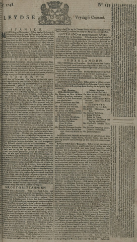 Leydse Courant 1748-12-20