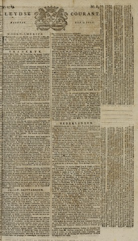 Leydse Courant 1789-07-13