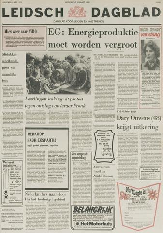 Leidsch Dagblad 1979-05-18