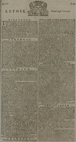 Leydse Courant 1728-05-10