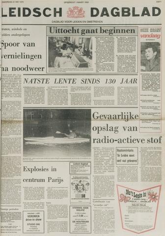 Leidsch Dagblad 1979-05-31