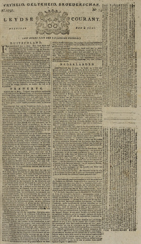 Leydse Courant 1797-06-21