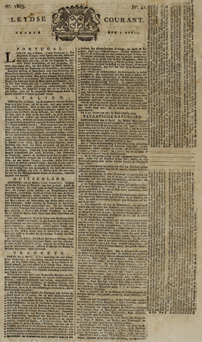 Leydse Courant 1805-04-05