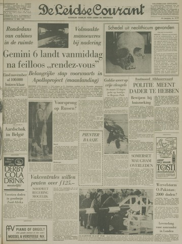 Leidse Courant 1965-12-16